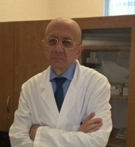Dario Augusto D'Angelo
